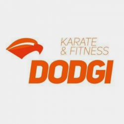 DODGI - karate & fitness - Фитнес