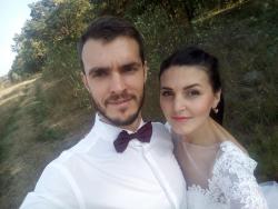 Тренер Нижник Роман Євгенович - Львов, Сквош