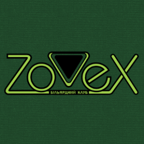 zovex-logo.png